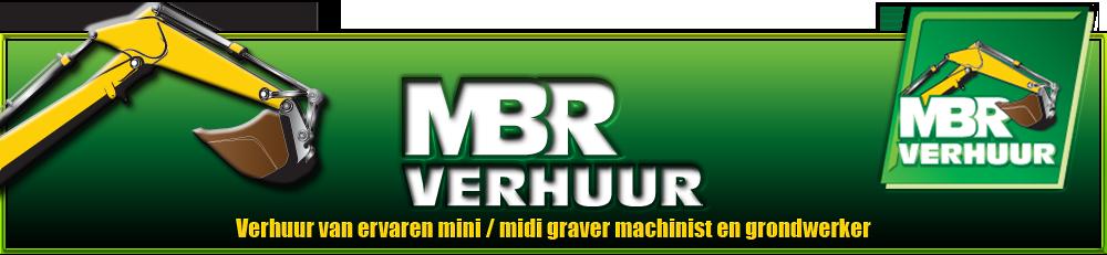 MBR Verhuur